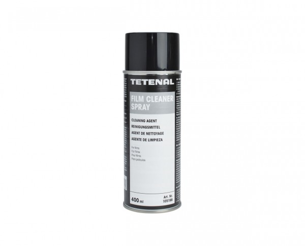 Tetenal Filmcleaner Spray 400ml