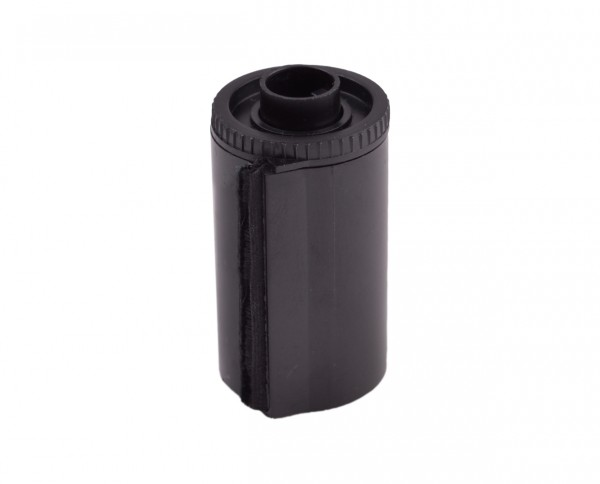 AP Filmpatronen Plastik 35mm