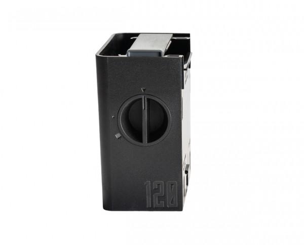 LAB-BOX | Module 120