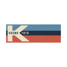 Kosmo Foto