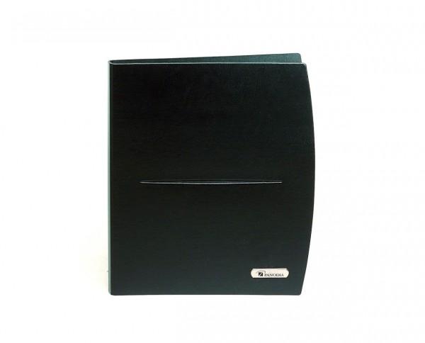 Panodia PREMIUM Printibook DIN A4 Hochformat 21x30cm