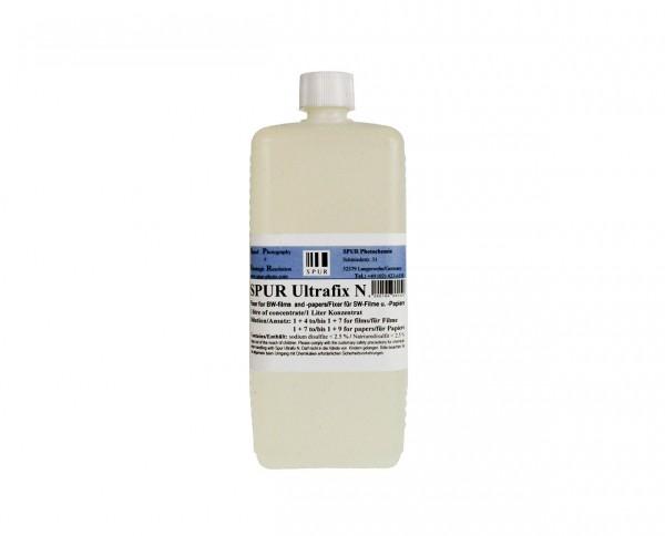 Spur Ultrafix N 1 Liter