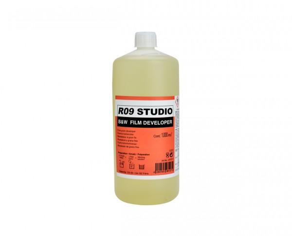 Compard R09 Studio 1l