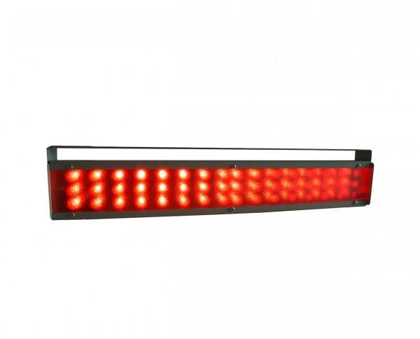Foma safelight OL-21/660 230V