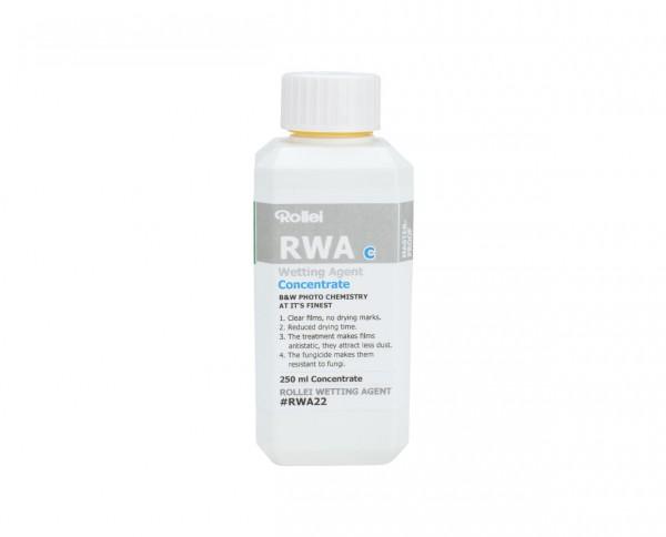 Rollei RWA c wetting agent 250ml