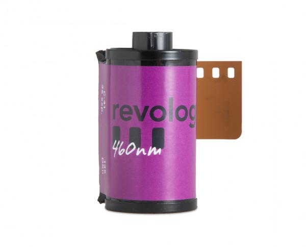 Revolog 460 nm 400 135-36