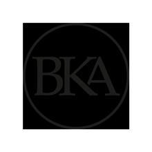 BKA Brandess Kalt-Aetna