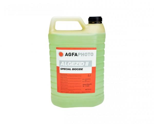 Agfa Algezid II 5l
