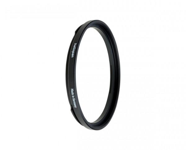 Heliopan adapter ring 55/ES37