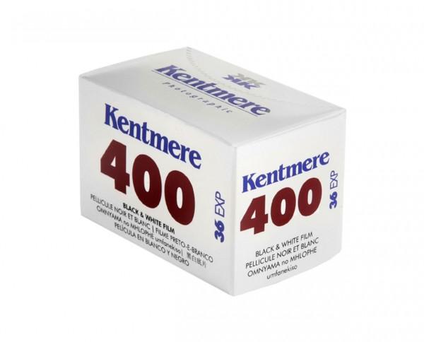 Resultado de imagem para kentmere 400