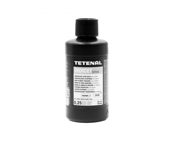 Tetenal Indicet 250ml