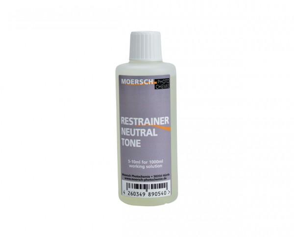 Moersch Restrainer naturaltone 100ml