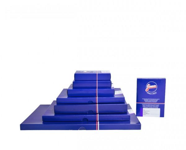 "Fomatone MG Classic 131 FB warmton glänzend 24x30,5cm (9,5x12"") 10 Blatt"