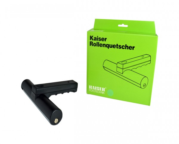 Kaiser roller squeegee