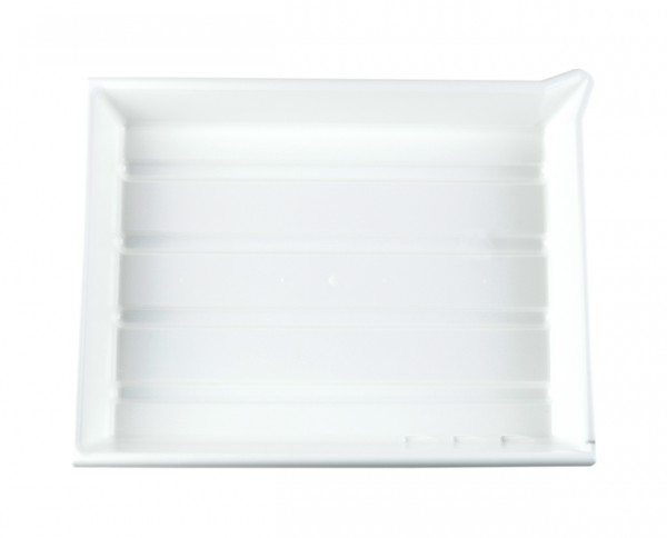 Paterson developing tray | 40x50cm (16x20') white