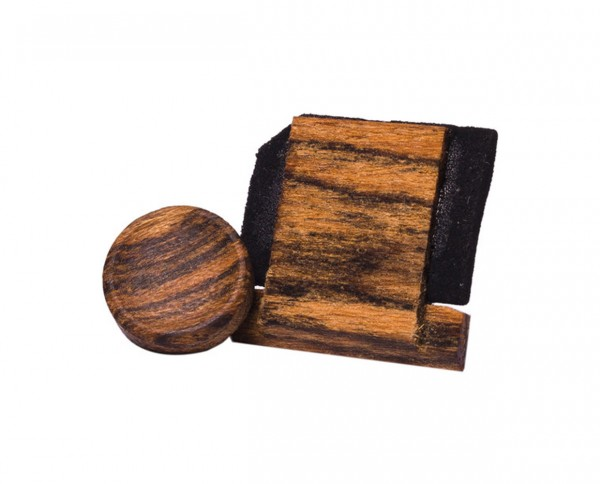 Artisan Obscura | Outfitted Set 'Bocote'