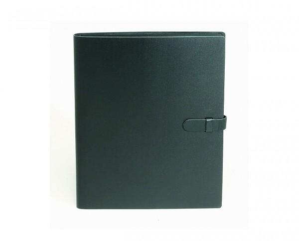 Panodia IALTA Printibook DIN A4+ 24x32cm