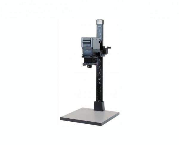 Kaiser VP 6005 SW-Vergrößerungsgerät für Formate bis 6x6cm