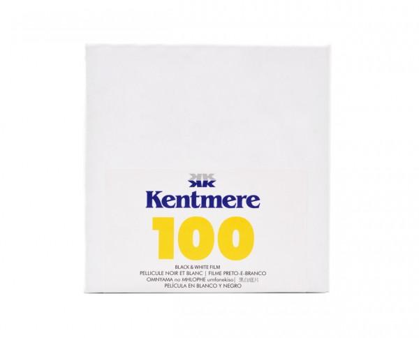 Kentmere 100 35mm x 30.5m