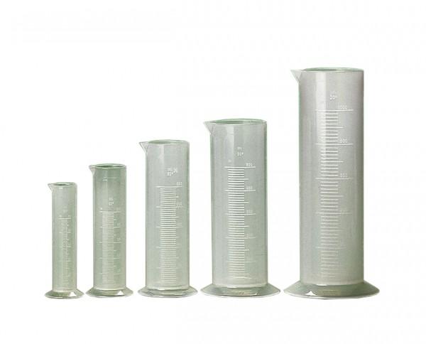 Kaiser measuring cylinder 500ml