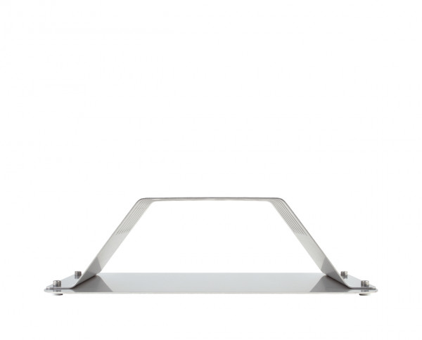 "Artifex drying rack for 20,3x25,4cm (8x10"") sheet film holder"