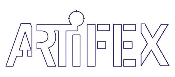 Artifex_Logo_600px