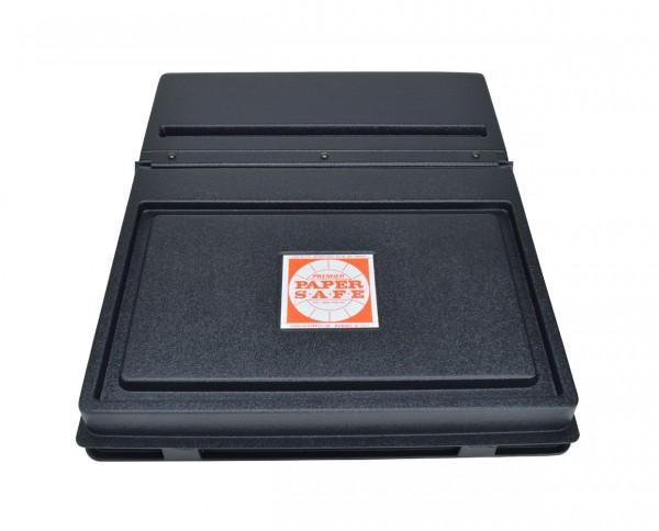 Premier Print safe 40x50cm