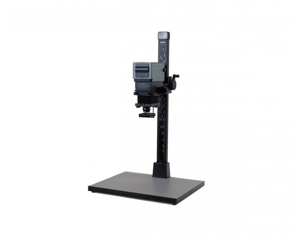 Kaiser VP 9005 SW-Vergrößerungsgerät für Formate bis 6x9cm
