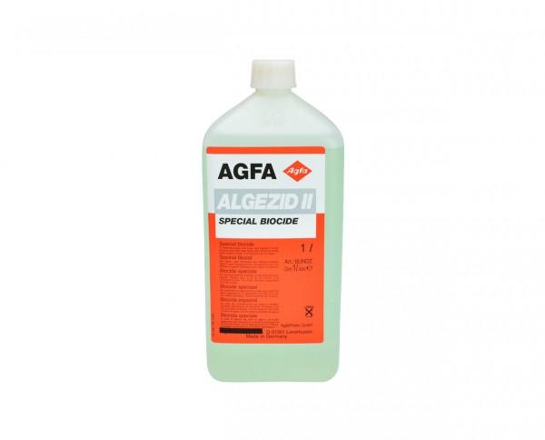 Agfa Algezid II 1l