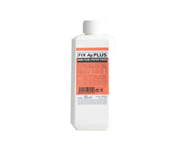 Compard Fix Ag Fixierbad 500 ml