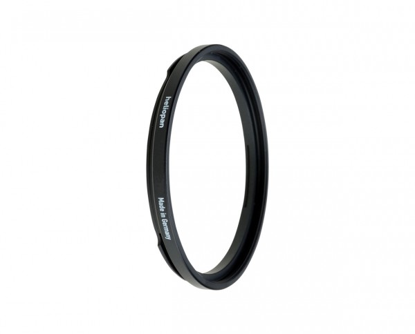 Heliopan adapter ring 62/ES55